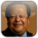 Maharaji (Prem Rawat)